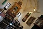 katedrála Santa María de la Encarnación