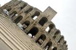 aréna v Arles