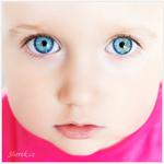 fotograf dětí