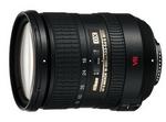 Nikkor 18-200mm f/3.5-5.6G IF-ED AF-S VR DX